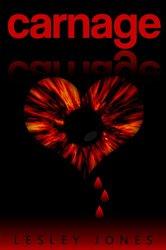 Lesley Jones Carnage