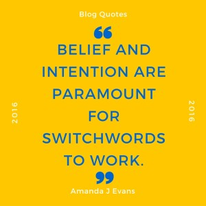 switchwords quote