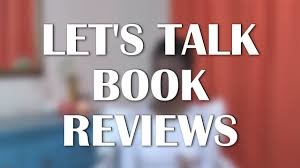 how to help authors book review