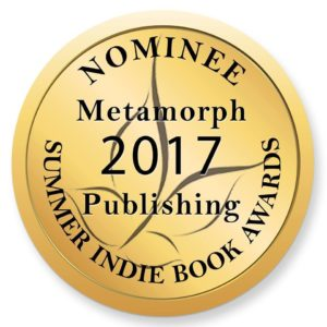 Summer Indie Book Awards 2017 Voting Now Open