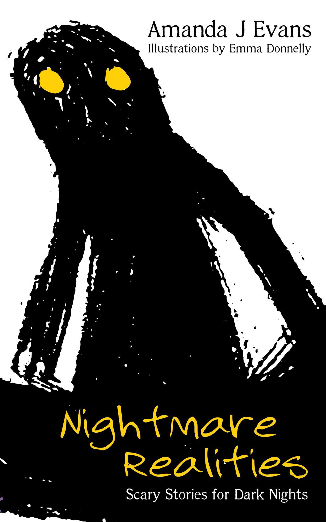 Nightmare Realities