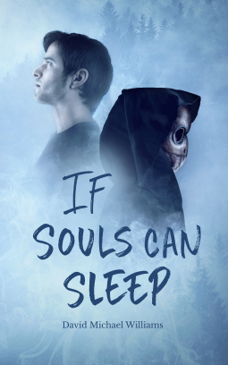 If Souls Can Sleep