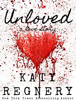 Katy Regnery Unloved